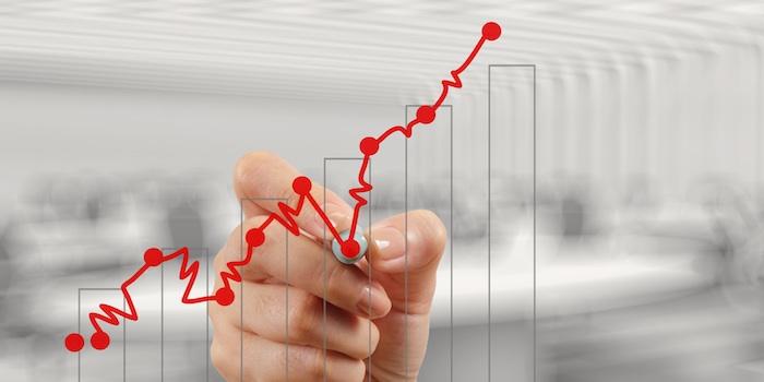 Corporate Restructuring, Acquisition & De-Listing