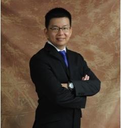 Danny Chu