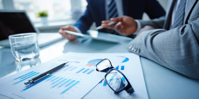 Post Listing Maintenance & Compliance